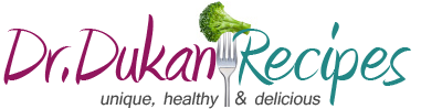 Dr. Dukan Recipes